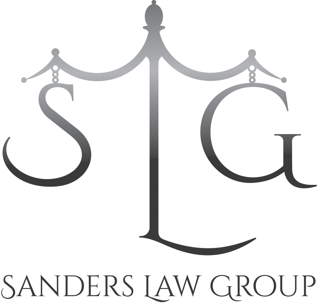 Sanders Law Group