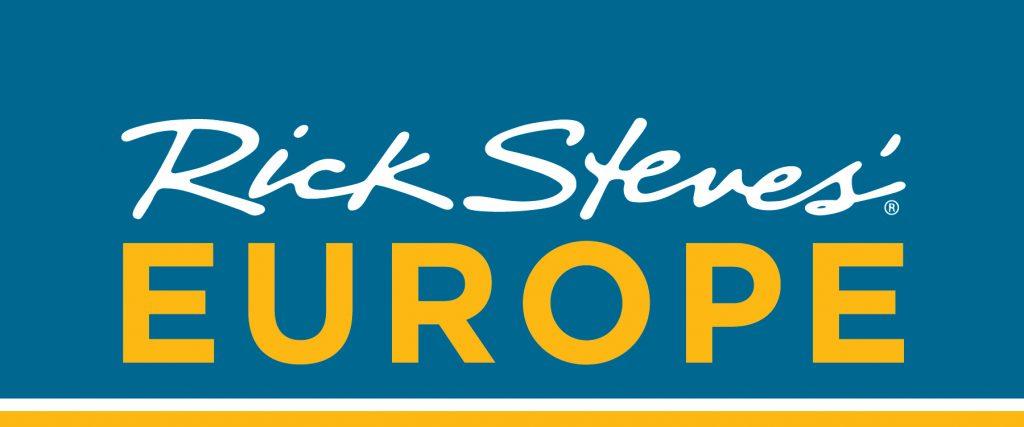 Rick Steven's Europe